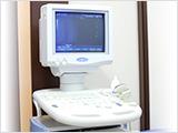 フルデジタル超音波画像診断装置UF-850XTD