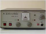 イオンソニック(超音波イオン導入器)