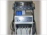 べータエクセルXe-40(キセノン光線治療器)